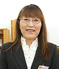 光雲堂水海道店 店長