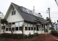 武蔵村山店外観01