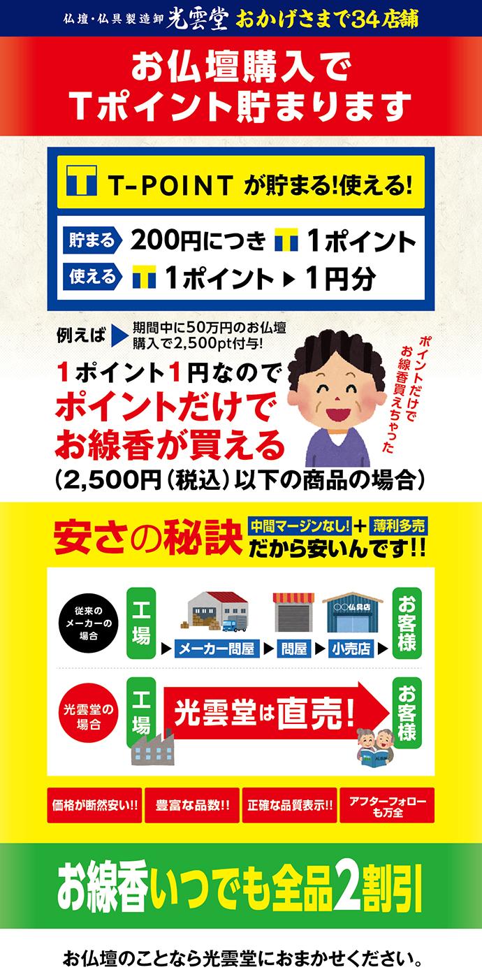 tpoint-01-2017